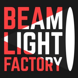 Beamlight Factory
